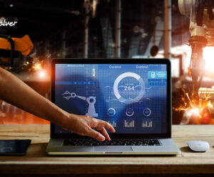 TechPally hints Myths about IoT-driven Gadget Security