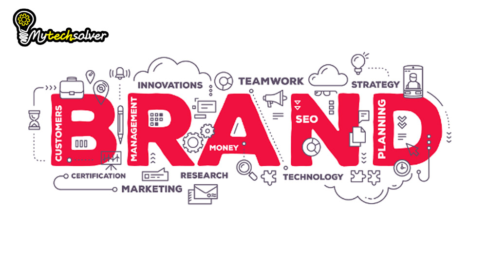 Why Is Digital Branding Important for Your Company