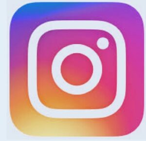 Google another element that will surface Instagram and TikTok
