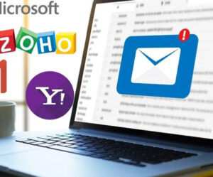 5 Best Free Email Providers