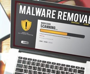 How To Detect and Delete Malware & Virus